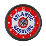 Vintage garage Giant Clocks