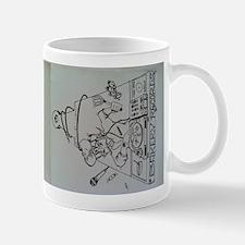 Cool Low price Mug