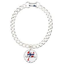 Norway Viking Bracelet