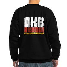 Rendai OKB Sweatshirt
