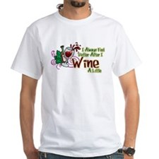 etter After Wine Shirt