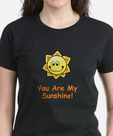 Funny Ray of sunshine Tee