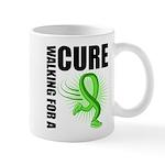 Muscular Dystrophy Walk Mug