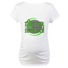 Muscular Dystrophy Support Shirt