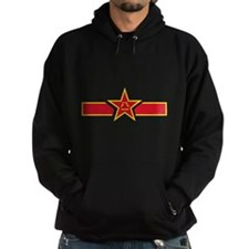 People's Republic of China Ro Hoodie