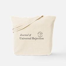 Cute Reprobatio Tote Bag