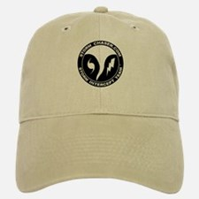 Official Storm Chase Team Baseball Baseball Cap