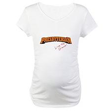 Presbyterian / LTD Shirt