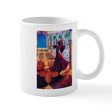 Dreams of Spain Mug