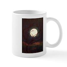 Hope for Spring Mug