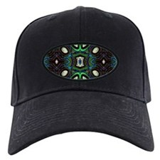A Terrible Mistake Trucker Hat