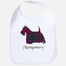 Terrier - Montgomery Bib