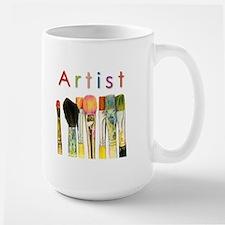 ACEO Art - Mug