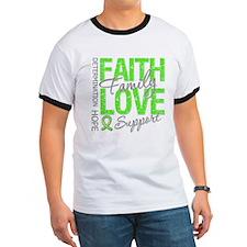 MD Faith Family Love T