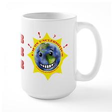 Unclebiotics Mug