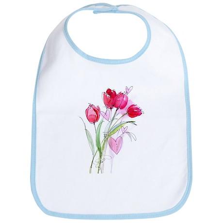 Tulip2 Bib