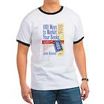 1001-Ways.large T-Shirt