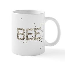 BEES (Made of bees) Mug