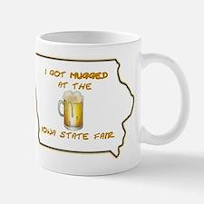 Iowa State Fair Mug