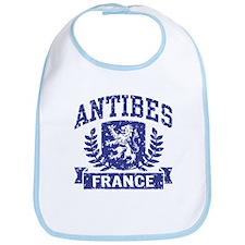 Antibes France Bib