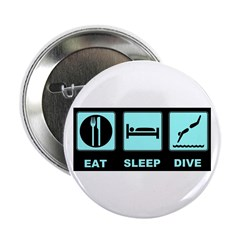 Eat sleep dive 2.25