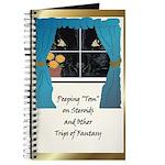 Peeping Tomcat Journal