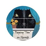 Peeping Tomcat 3.5