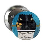 Peeping Tomcat 2.25