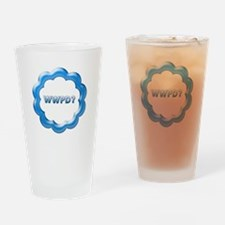 WWPD? Drinking Glass
