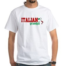 Italian Grandpa Shirt