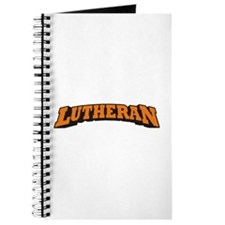 Lutheran Journal