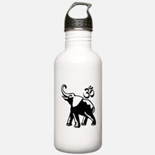 BW Ganesh Aum Water Bottle