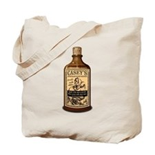 Casey's Homemade Sleep Remedy Tote Bag