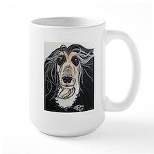 Maestro Pastel Mug
