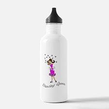 Dancing Queen Water Bottle