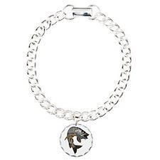 musky 4 Bracelet