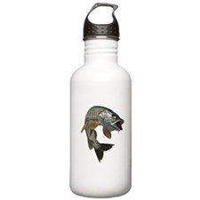 musky 4 Water Bottle