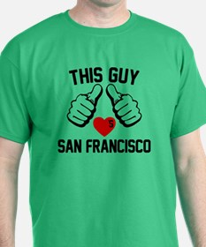Gifts For Sf Dad Unique Sf Dad Gift Ideas Cafepress