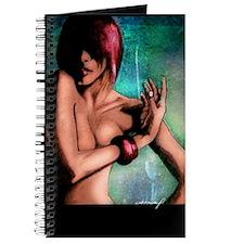 Pose Journal