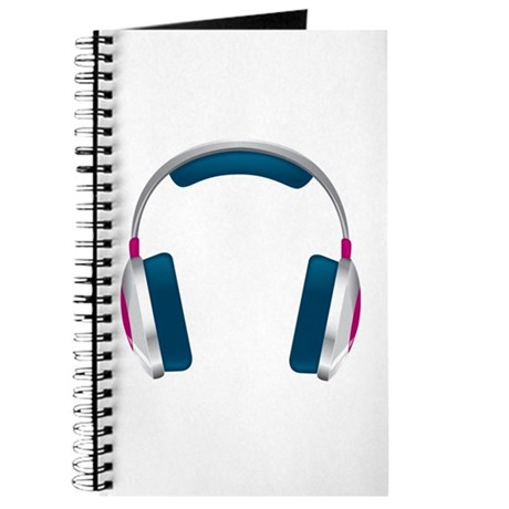 headphone Journal