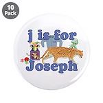 J is for Joseph 3.5