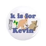 K is for Kevin 3.5