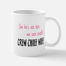CC Capes Home/Office Mug