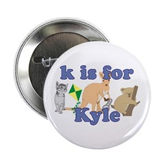 K is for Kyle 2.25