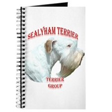 Sealy 1 Journal