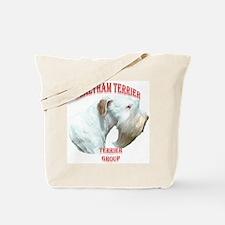 Sealy 1 Tote Bag