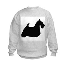 Scotty 2 Sweatshirt