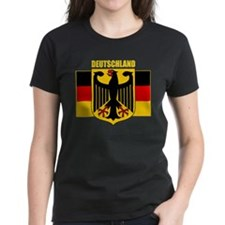 Deutschland 1 Tee