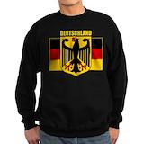 Bavaria Sweatshirt (dark)