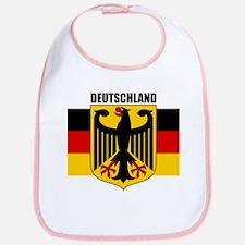 Deutschland 1 Bib